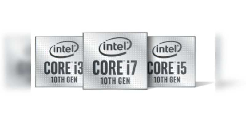 Depending on the purpose, decide the processor which will best suit your needs
