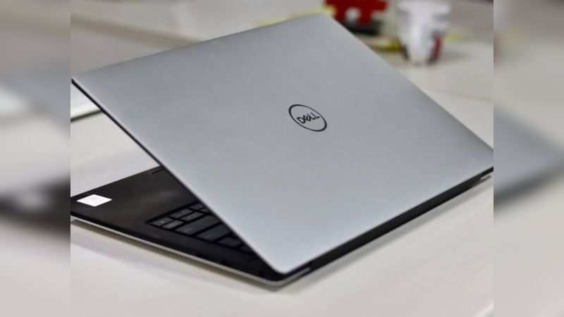 Decide on the size, form factor and approximate weight of the laptop