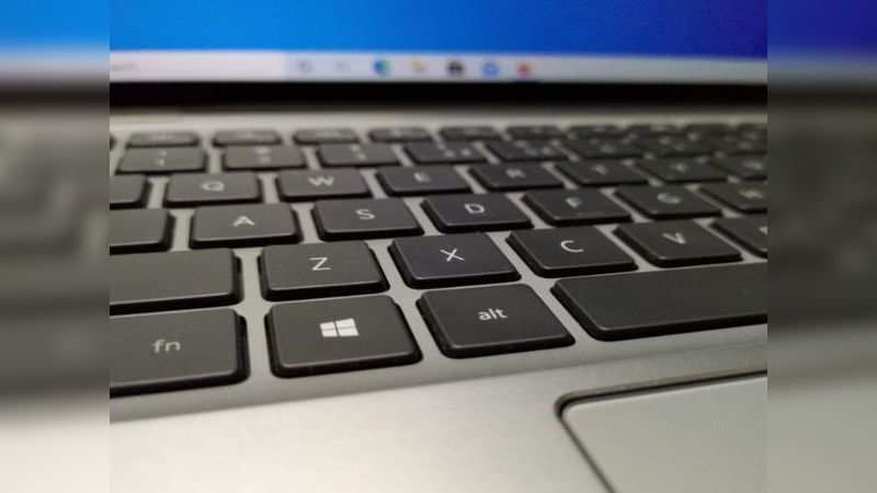 Know what exactly will be the purpose of buying a new laptop