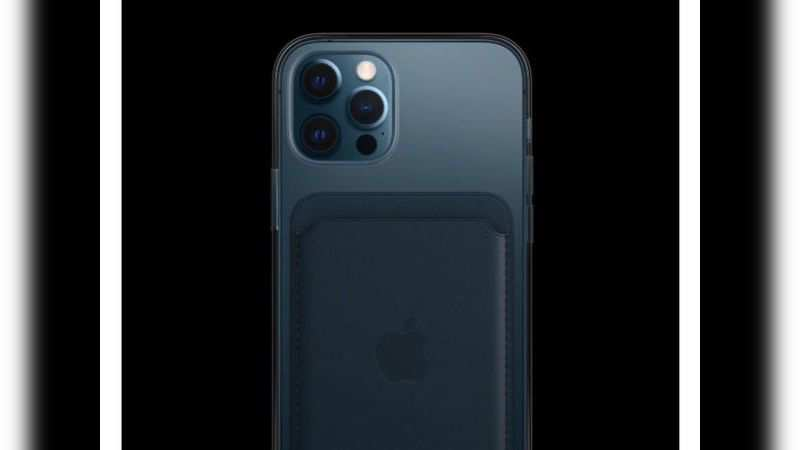 What is the Apple's current iPhone line-up
