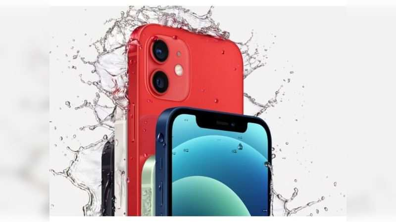When will new iPhones go on preorders and sale in India