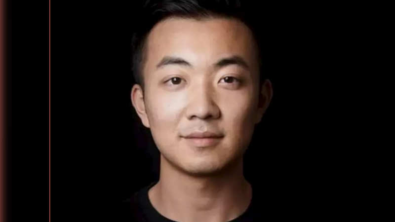 OnePlus co-founder Carl Pei announces he is leaving the company