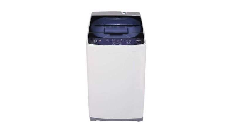 Haier 6.2 Kg Fully-Automatic Top Loading Washing Machine: Selling at Rs 10,990 (39% discount)