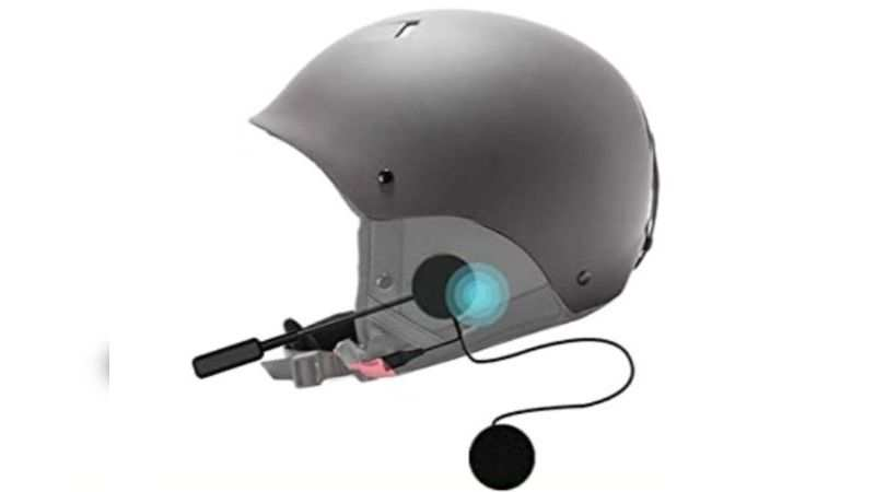 Amazon sale: Top deals on smart helmets, Bluetooth mobile accessories for bike riders