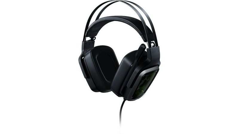 Razer Tiamat 7.1 V2 True 7.1 gaming headset: Available at Rs 5,299 (Discount of Rs 14,000)