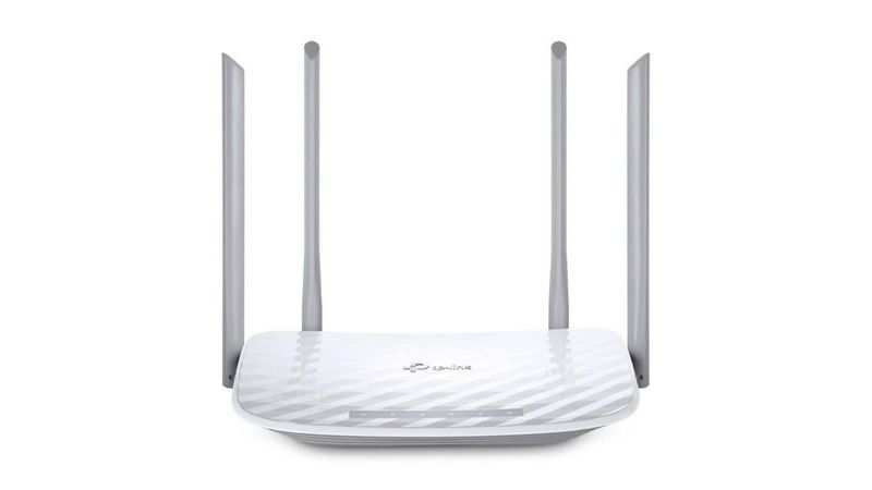 TP-Link Archer C50 AC1200 dual band wireless cable router: Available at Rs 1,999 (original price 3,599)