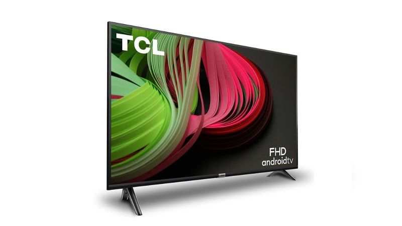 Amazon Great Indian Festival sale: Top 10 deals on smart TVs from OnePlus, Sony, Xiaomi and others