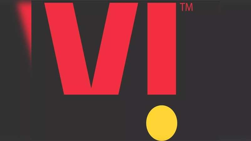 Vi launches weekend data rollover for prepaid users