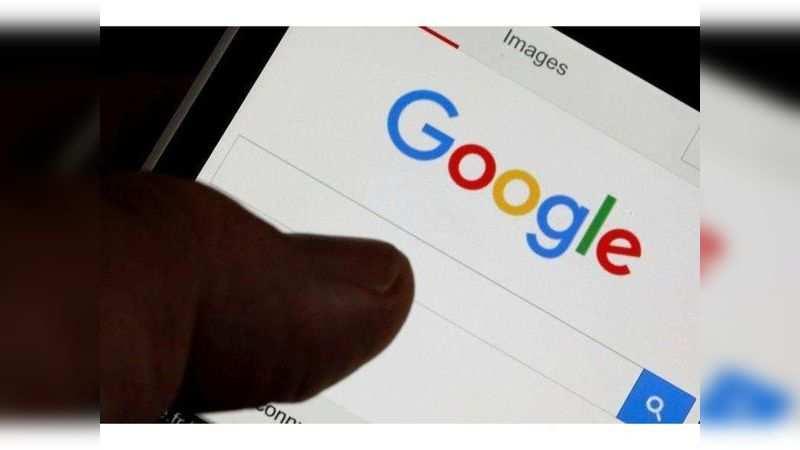 US Justice Department files landmark case against Google