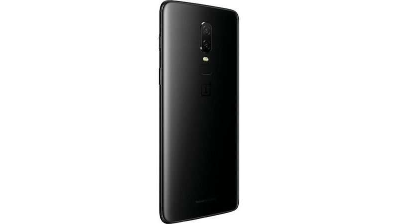 OnePlus 6 exchange value: Up to Rs 12,270