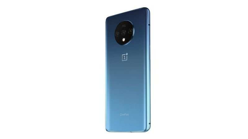 OnePlus 7T exchange value: Up to Rs 19,170