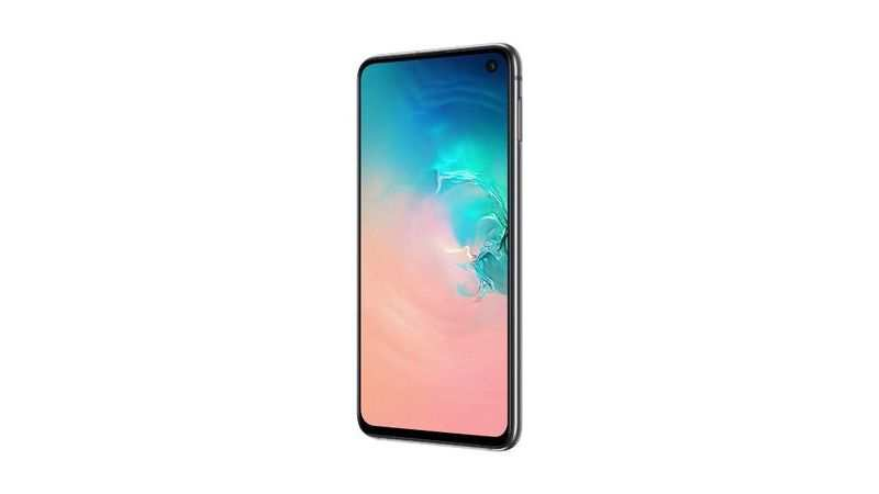 Samsung Galaxy S10e exchange value: Up to Rs 19,650