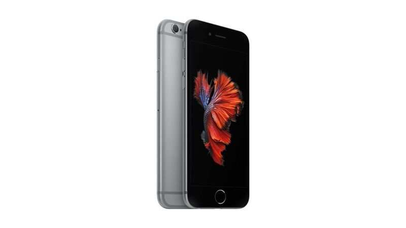 iPhone 6s exchange value: Up to Rs 8,000