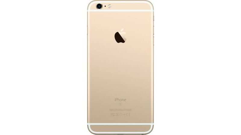 iPhone 6s Plus exchange value: Up to Rs 9,000