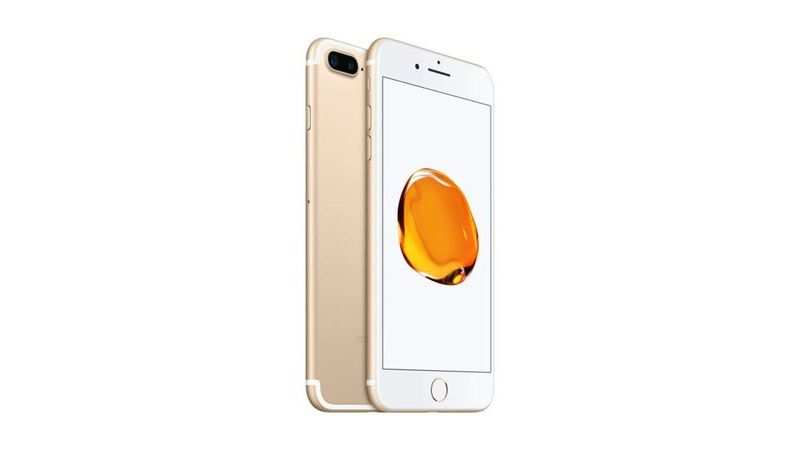 iPhone 7 Plus exchange value: Up to Rs 17,000