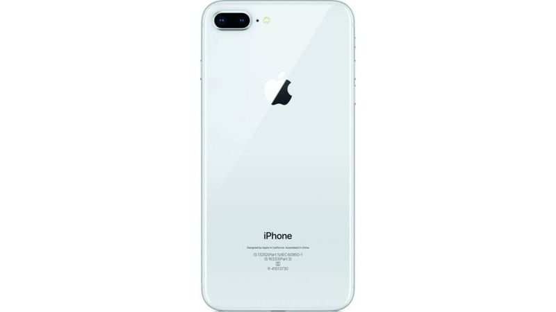 iPhone 8 Plus exchange value: Up to Rs 21,000