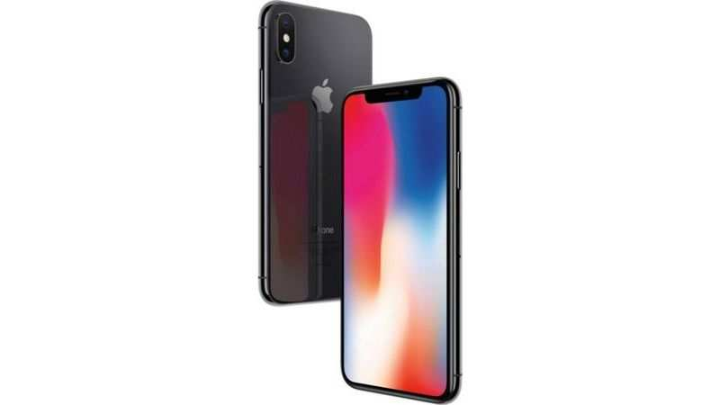 iPhone X exchange value: Up to Rs 28,000