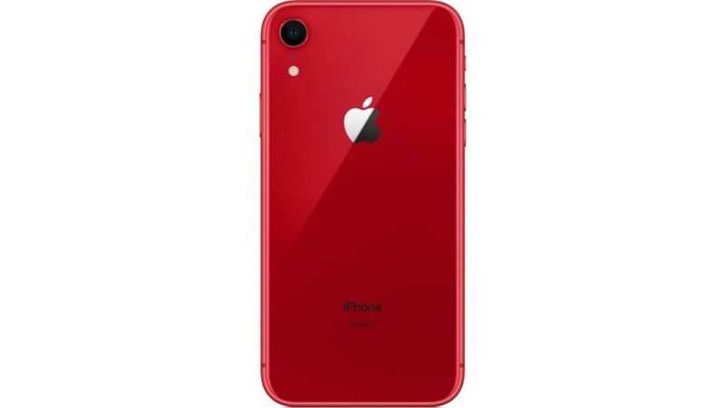 iPhone XR exchange value: Up to Rs 24,000
