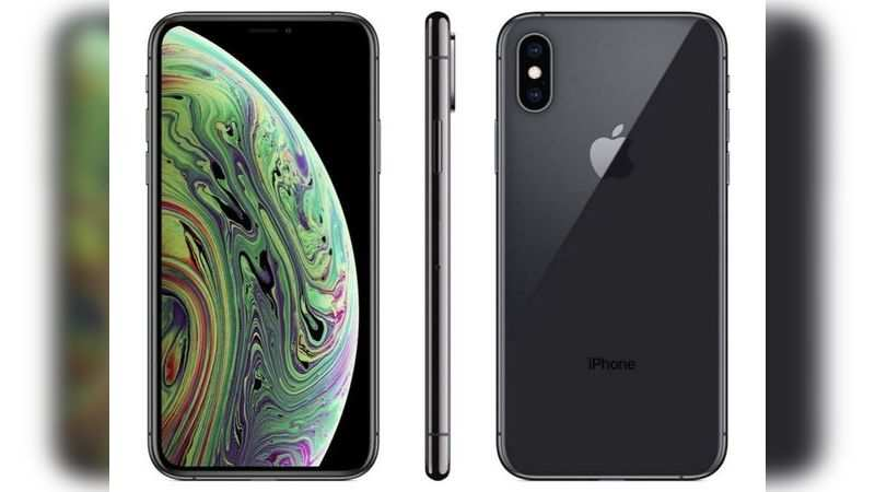 iPhone XS exchange value: Up to Rs 34,000