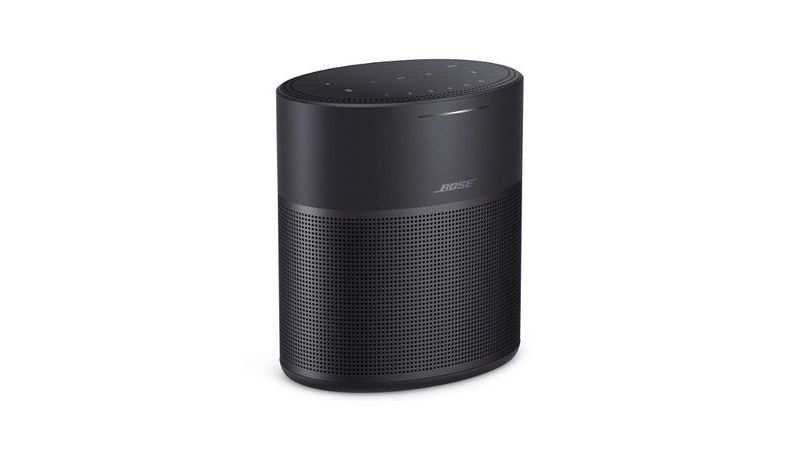 Bose Home speaker 300: Available at Rs 18,830; originally Rs 26,900