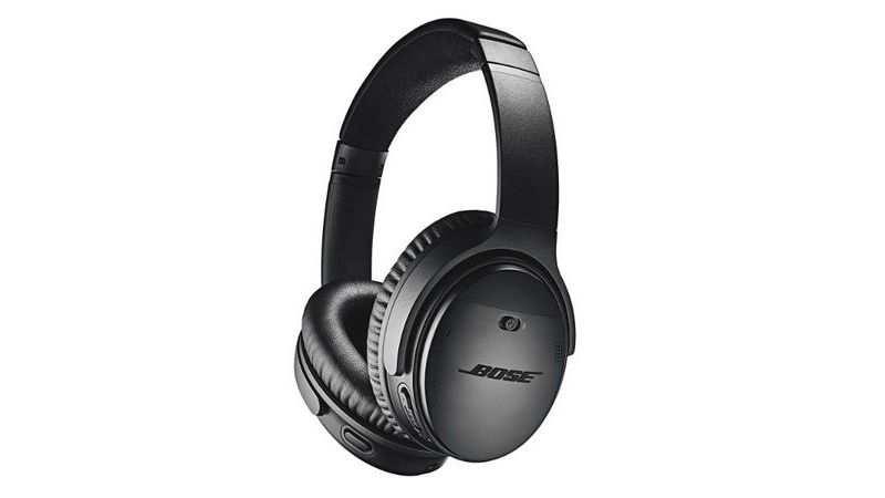 Bose QuietComfort 35 II headphones: Available at Rs 19,899; originally Rs 29,363