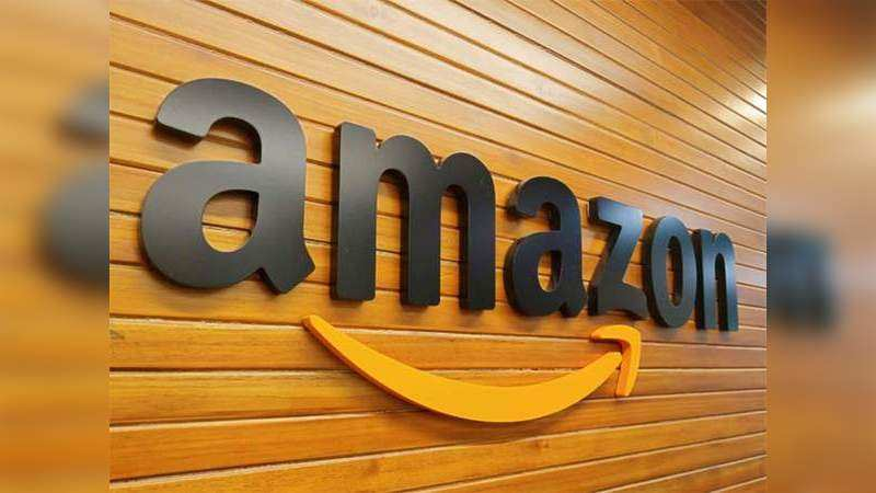 Amazon sale: Up to Rs 11,000 discount on smart water heaters