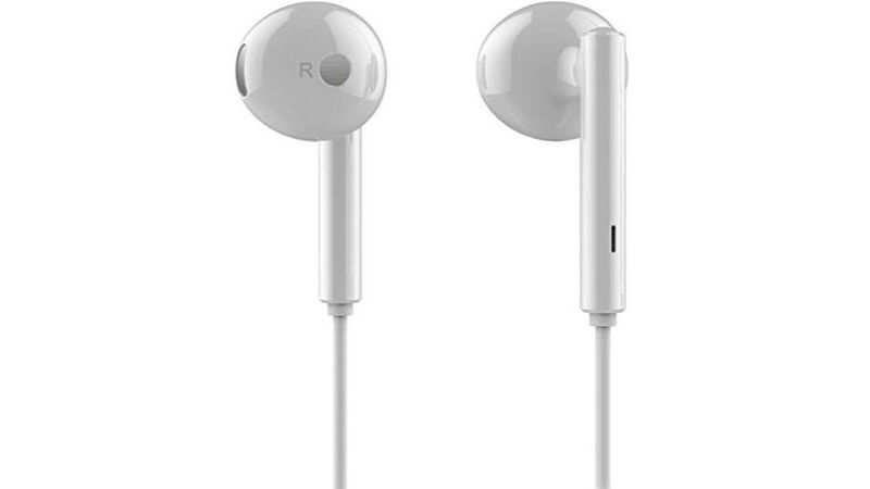 ​Honor AM115 half in-ear earphones: Available at Rs 349 after a discount of Rs 250