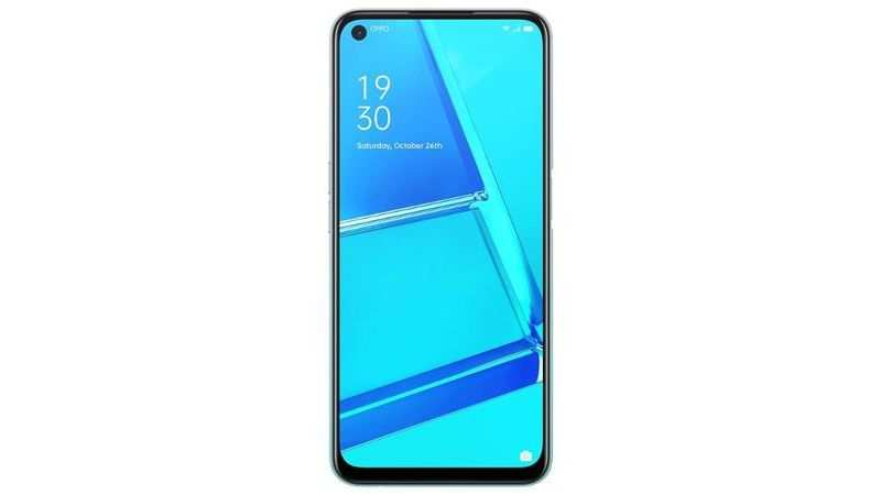 Oppo A52: Available at Rs 13,990