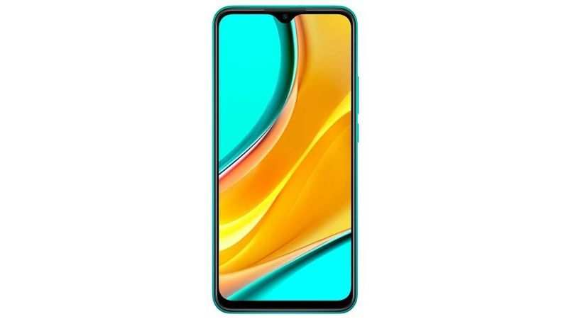 Xiaomi Redmi 9 Prime: Available at Rs 9,999