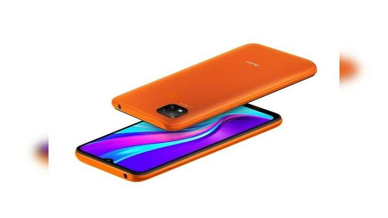 Amazon sale: Discounts on budget phones from Samsung, Xiaomi, Vivo and more