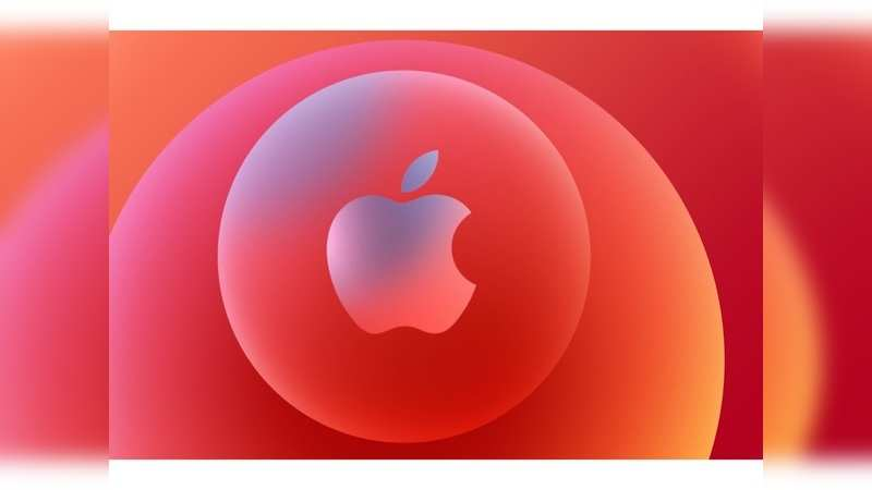10 things to know about Apple's 'recording-breaking' 2020