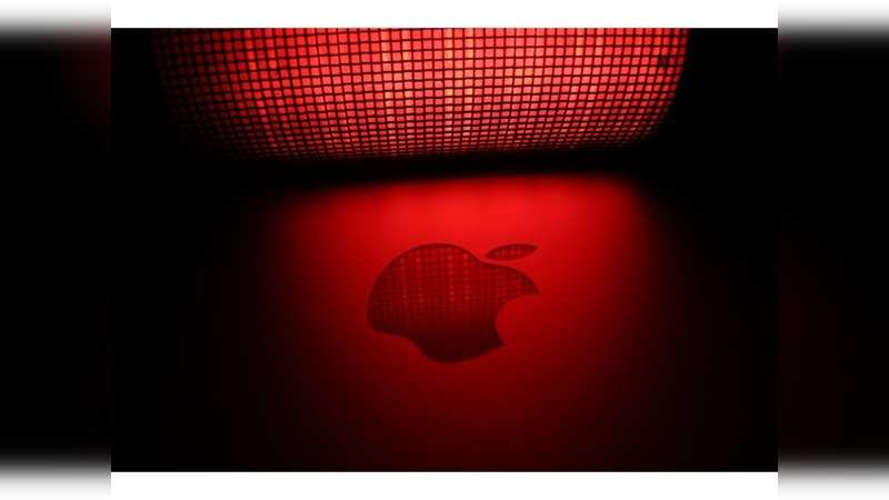Apple said that in all the four quarters, its revenues saw growth in almost every category.
