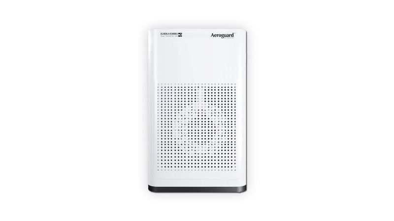 Eureka Forbes Aeroguard AP 700EX air purifier: Available at Rs 8,999