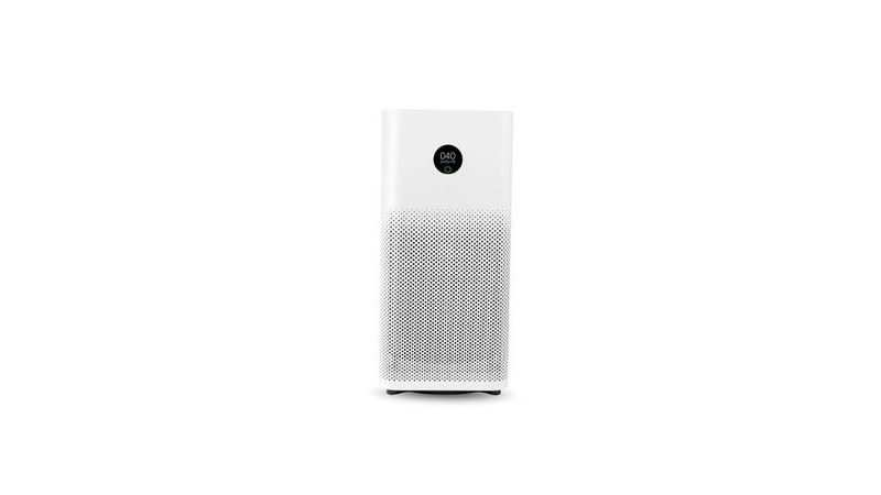 Mi air purifier 3: Available at Rs 9,999