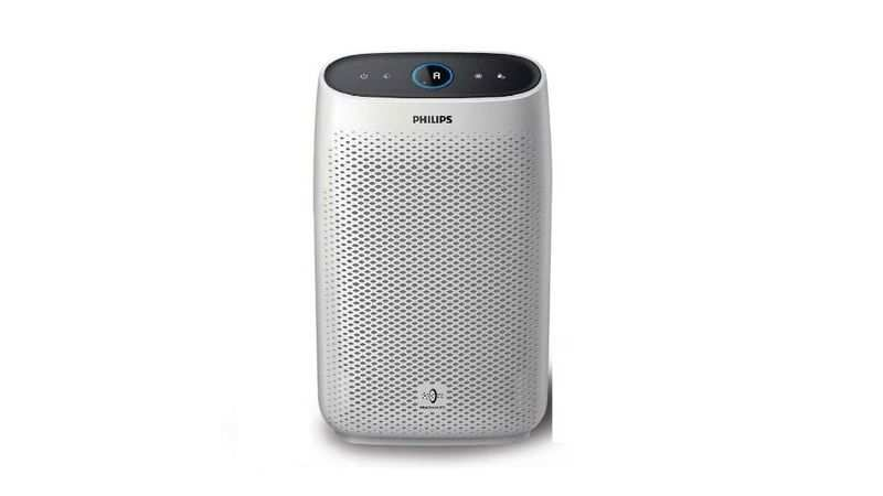 Philips AC1215/20 air purifier: Available at Rs 9,599