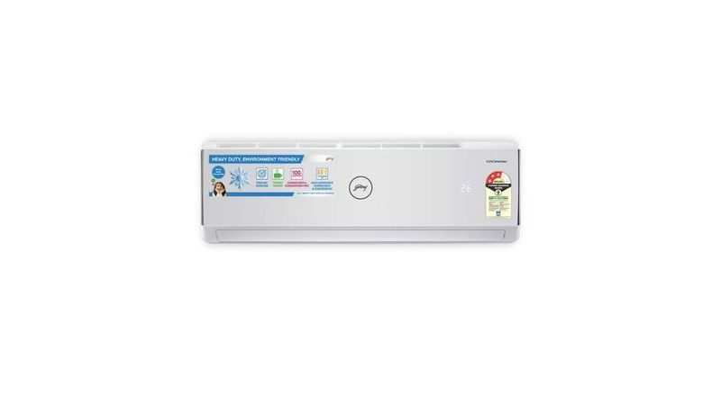 ​Air conditioners starting at Rs 15,499