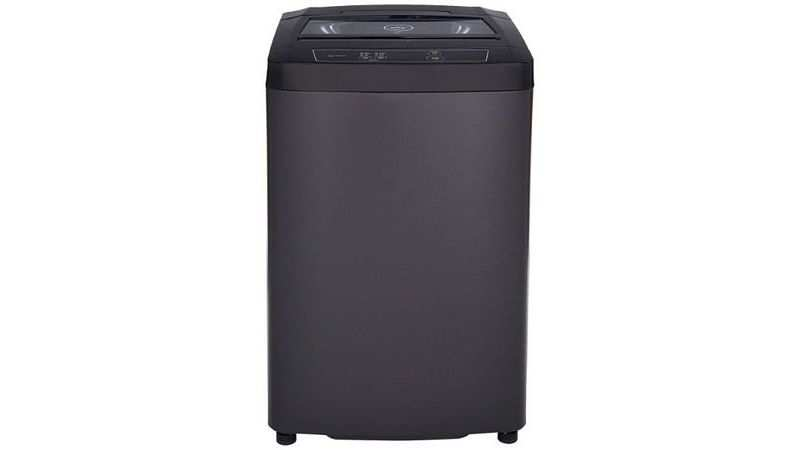 ​Godrej 6.2 Kg Fully Automatic Top Loading Washing Machine: Selling at Rs 10,990 (39% discount)