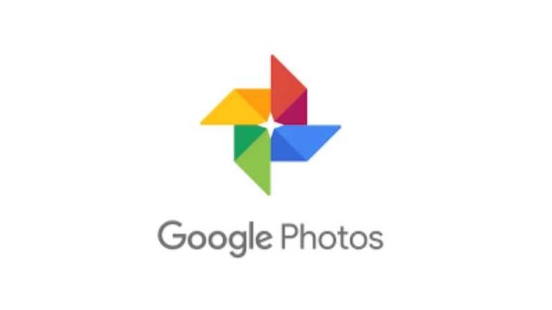 Google will introduce tool to help you delete photos you don't want