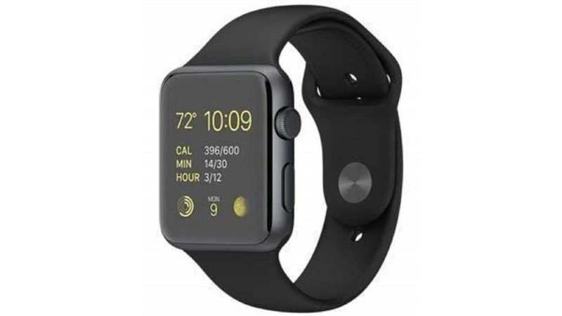 Kemipro Smart Watch A1 Bluetooth Smartwatch: Selling at Rs 899 (Discount of Rs 600)