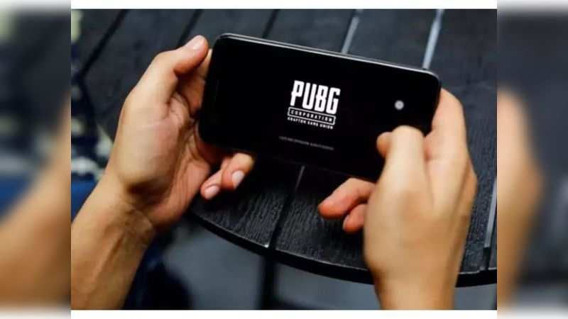 PUBG Mobile is coming back with a special version -- just for India