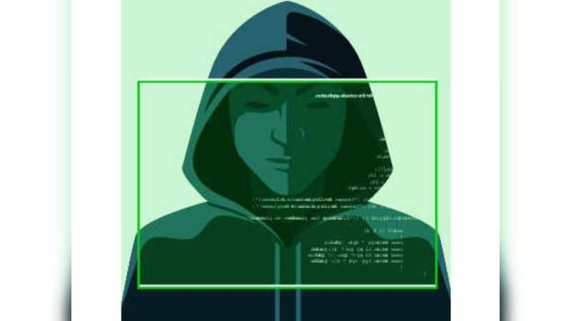 Cyberattacks are from three countries including Russia and North Korea