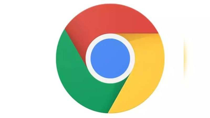 The new Google Chrome 87 protects against a new type of attacked called NAT Slipstream