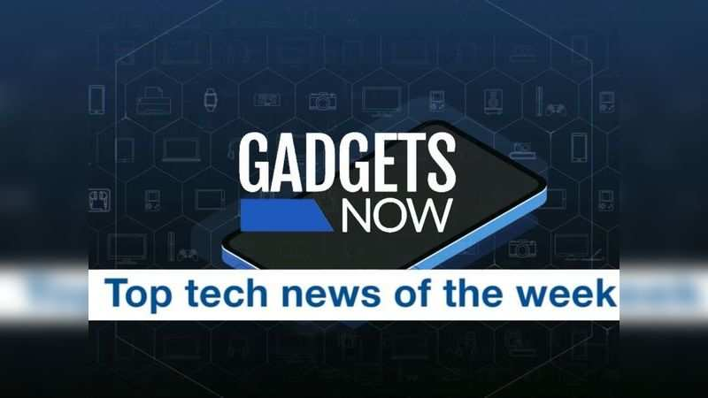 Launches from Microsoft, Xiaomi and Syska; Instagram, Zoom get new features and other top tech stories of the week