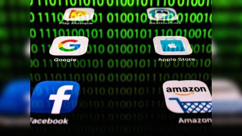 Apple, Amazon, Facebook and other IT companies threaten to leave Pakistan: All you need to know