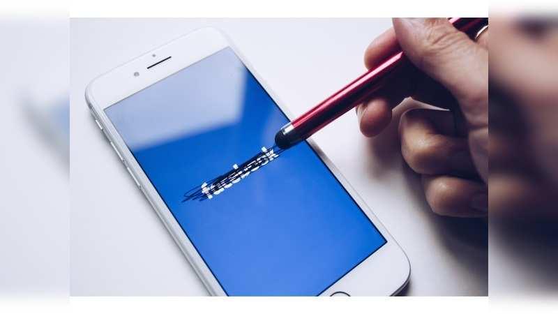 Apple's App Store policies have 'hurt' Facebook quite often