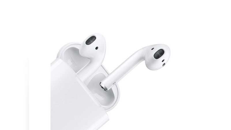 Apple Airpods (Gen 2): What may not work