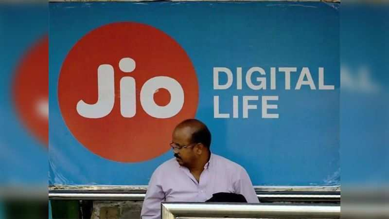 Reliance Jio's phone with Google may launch in 2021
