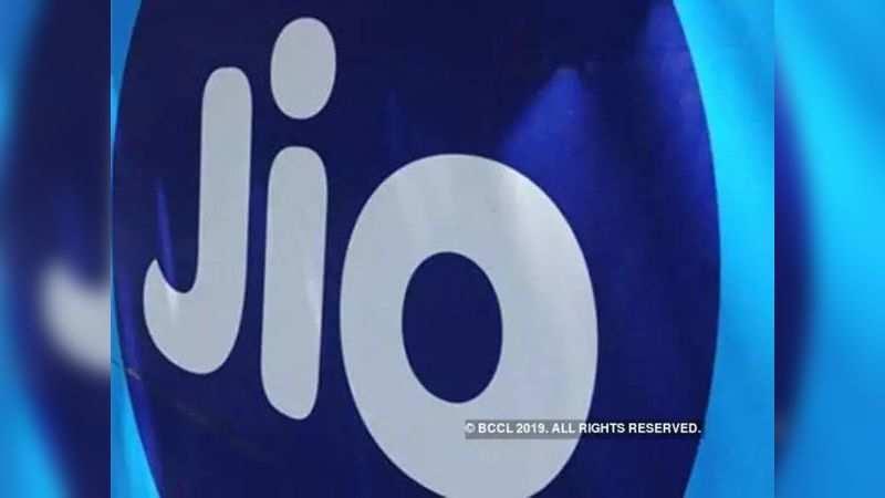 Điện thoại thông minh 4G độc quyền của Reliance Jio sắp ra mắt: 7 điều cần biết