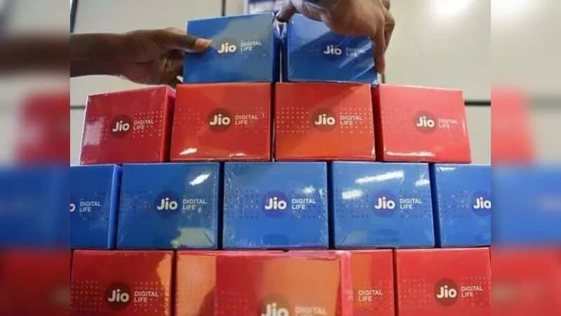 Reliance Jio also talking to other phone brands
