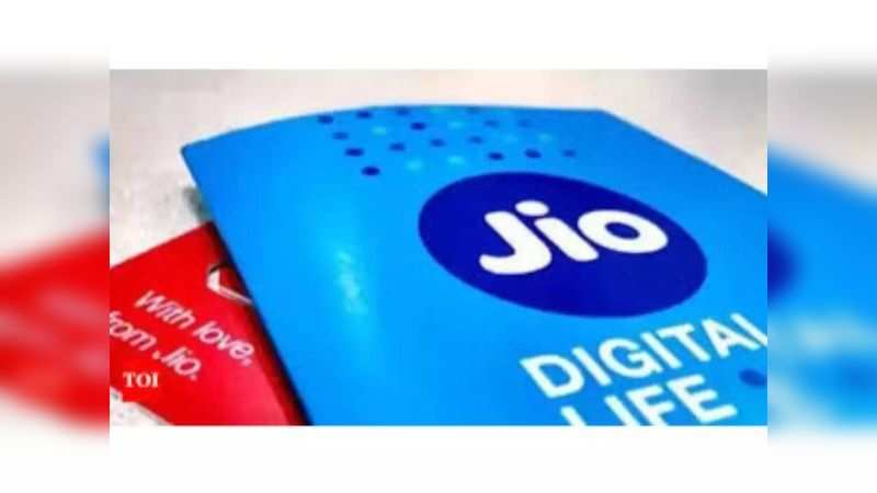 'Jio-exclusive' smartphone likely to be launched with Vivo, dubbed Vivo Y1s